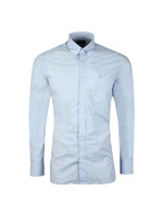 L/S Gingham Shirt