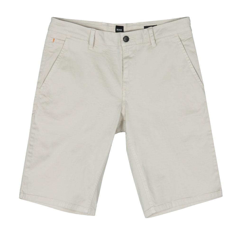 0844954c BOSS Casual Schino Slim Chino Shorts | Oxygen Clothing