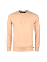 Sport Fleece Sweatshirt