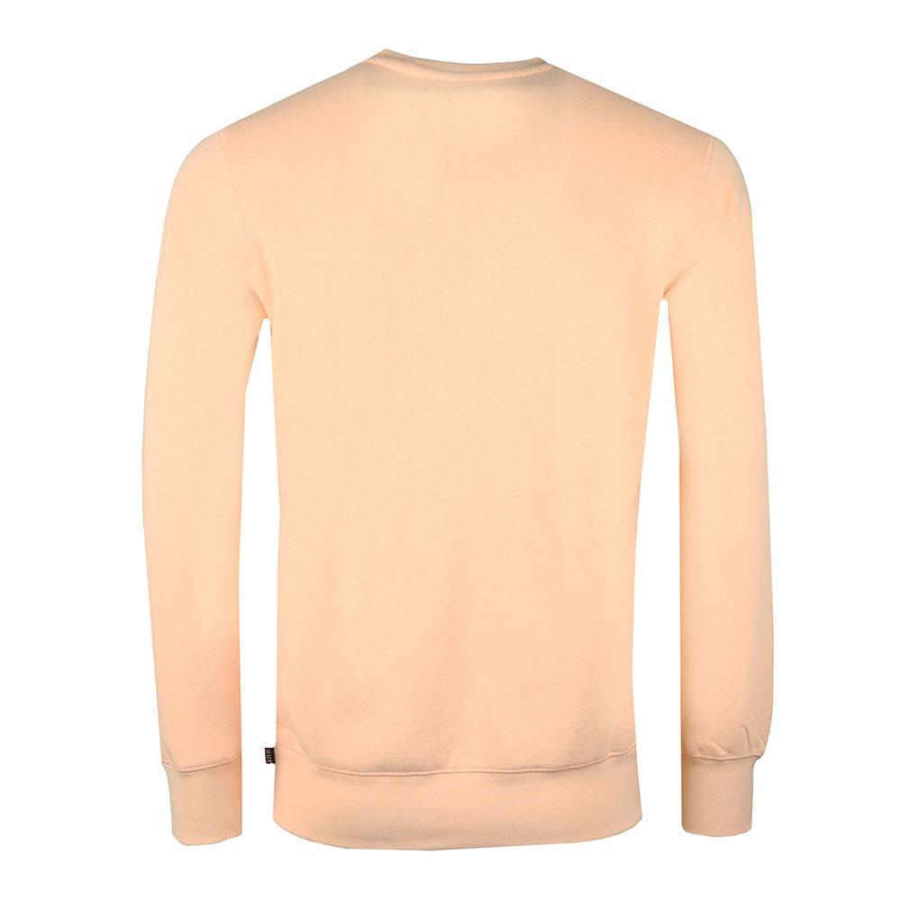 Sport Fleece Sweatshirt main image