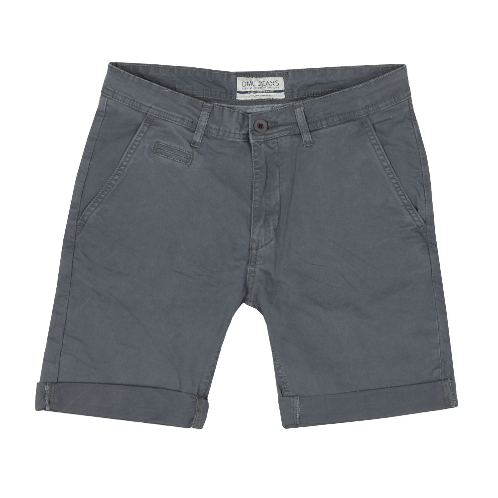 Omega Chino Short main image