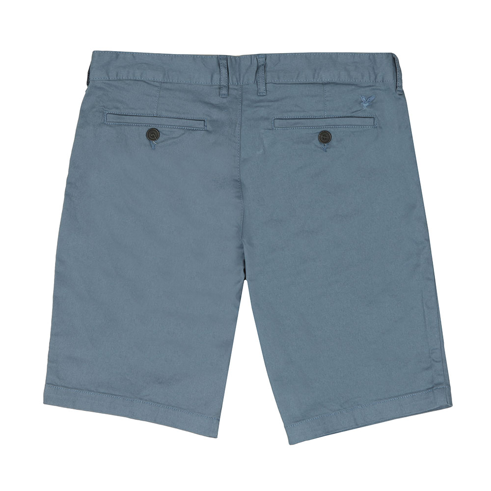 Chino Short main image