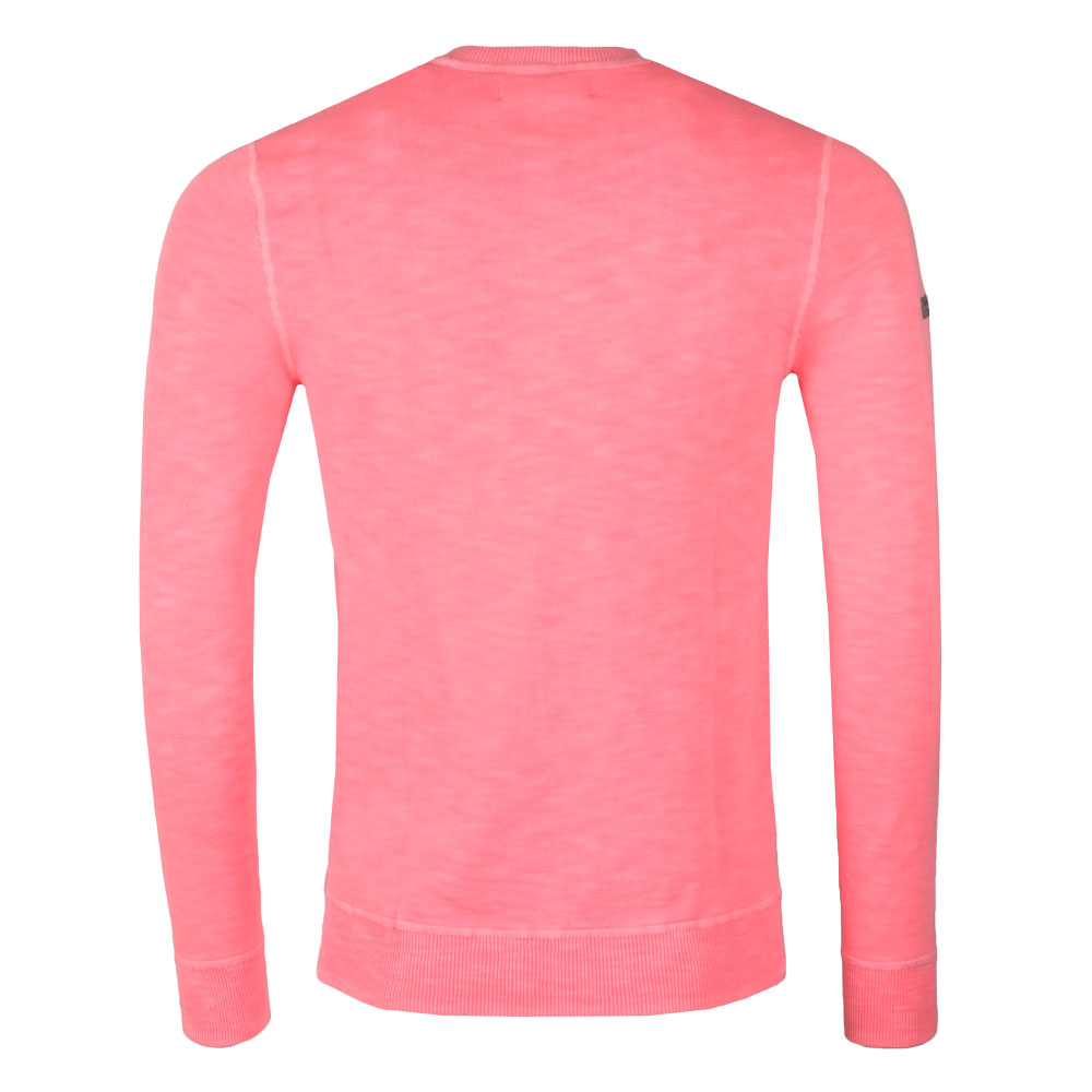 Garment Dye L.A. Crew Sweat main image