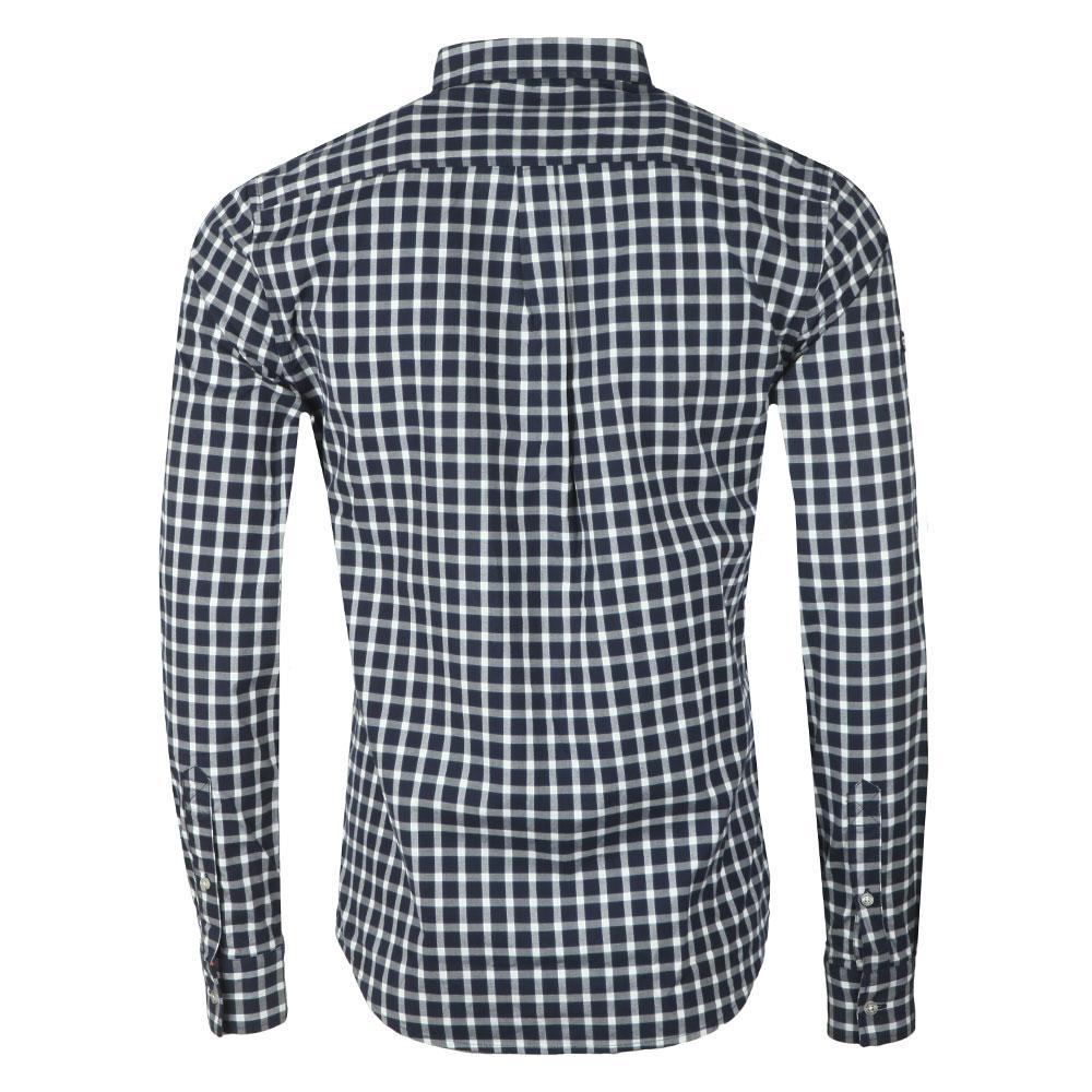 Ult L/S Check Shirt main image