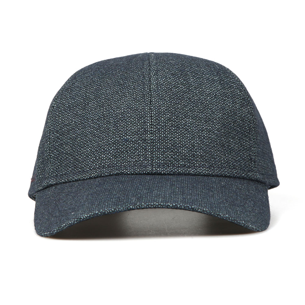 Ted Baker Baseball Cap  fed496d835c1