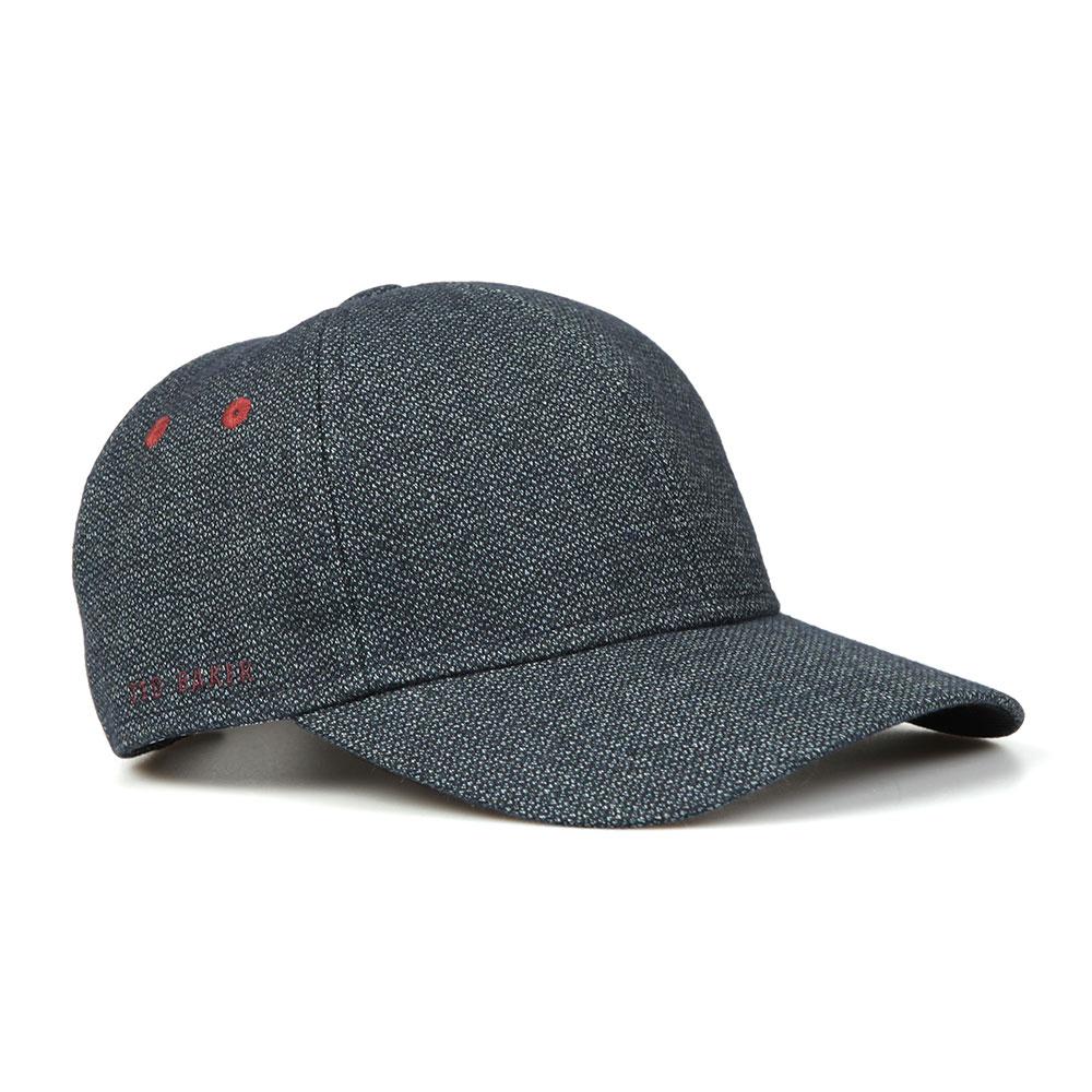 aa1fbb84d56 Ted Baker Baseball Cap