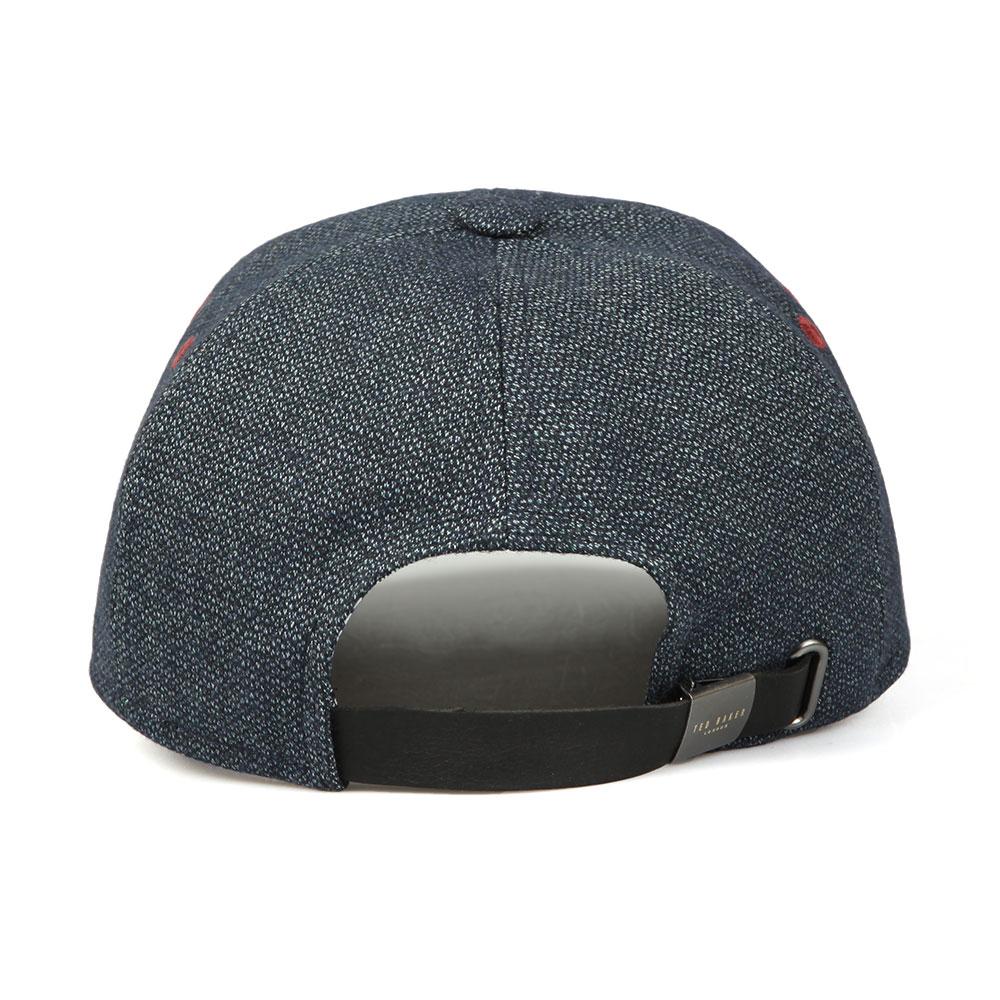 1054e348 Ted Baker Baseball Cap | Oxygen Clothing