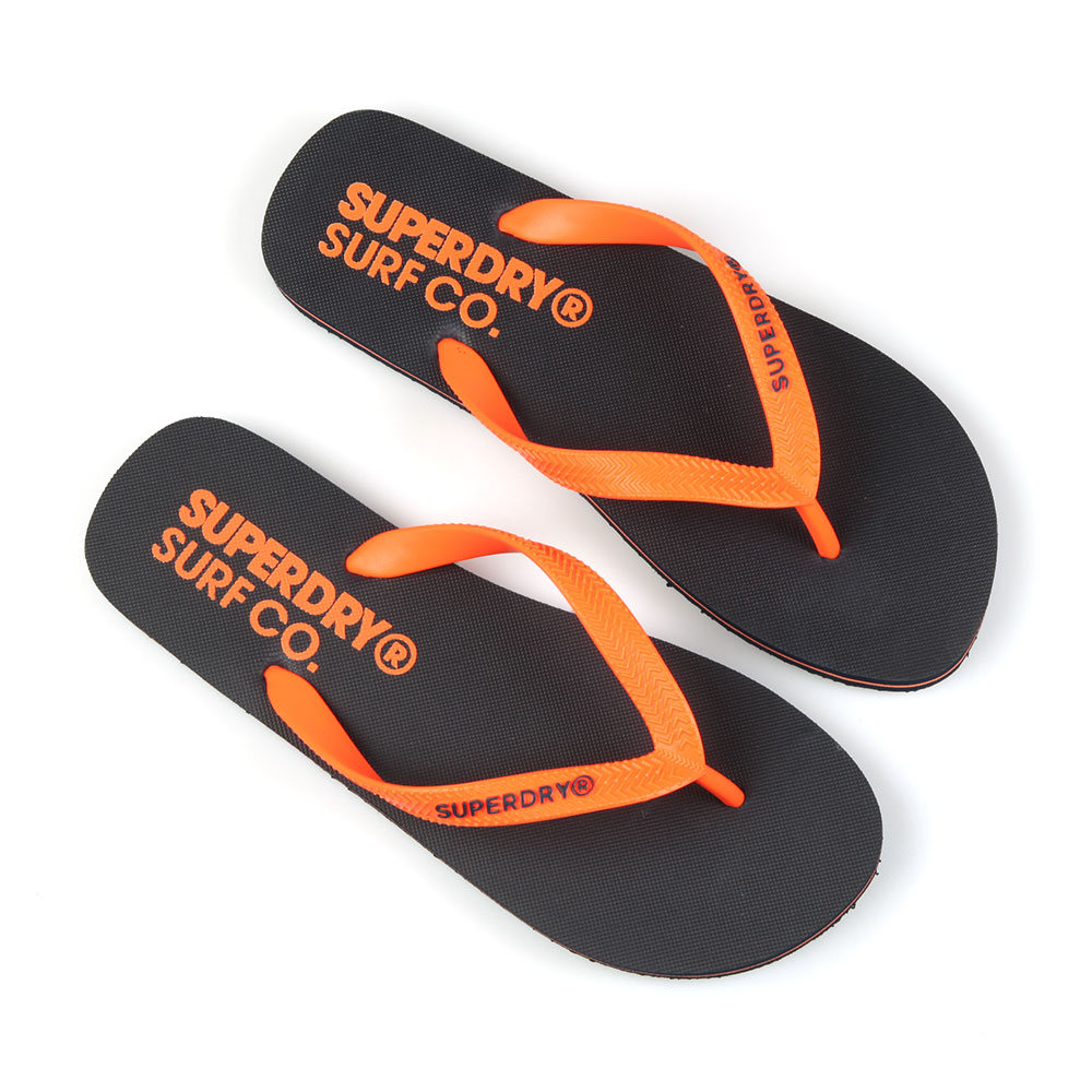 Sleek Flip Flop main image