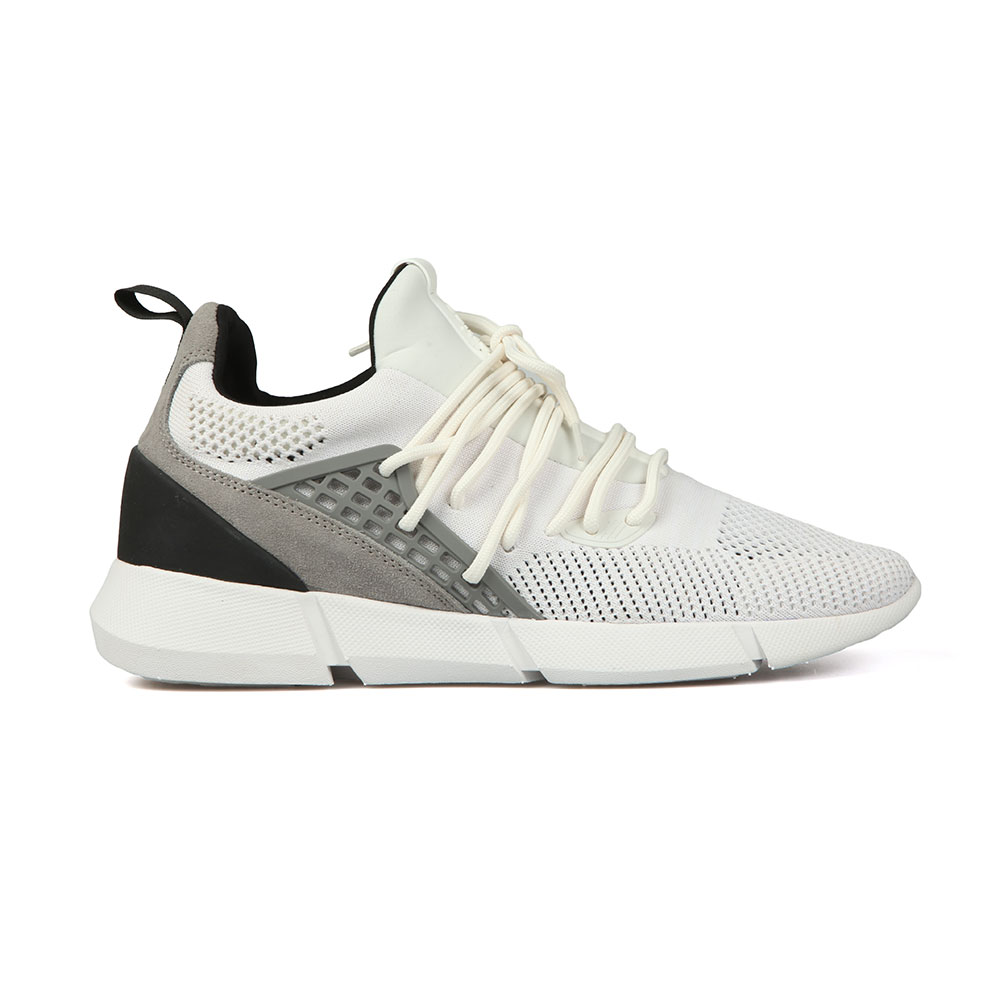 Rapide Knit Trainers main image