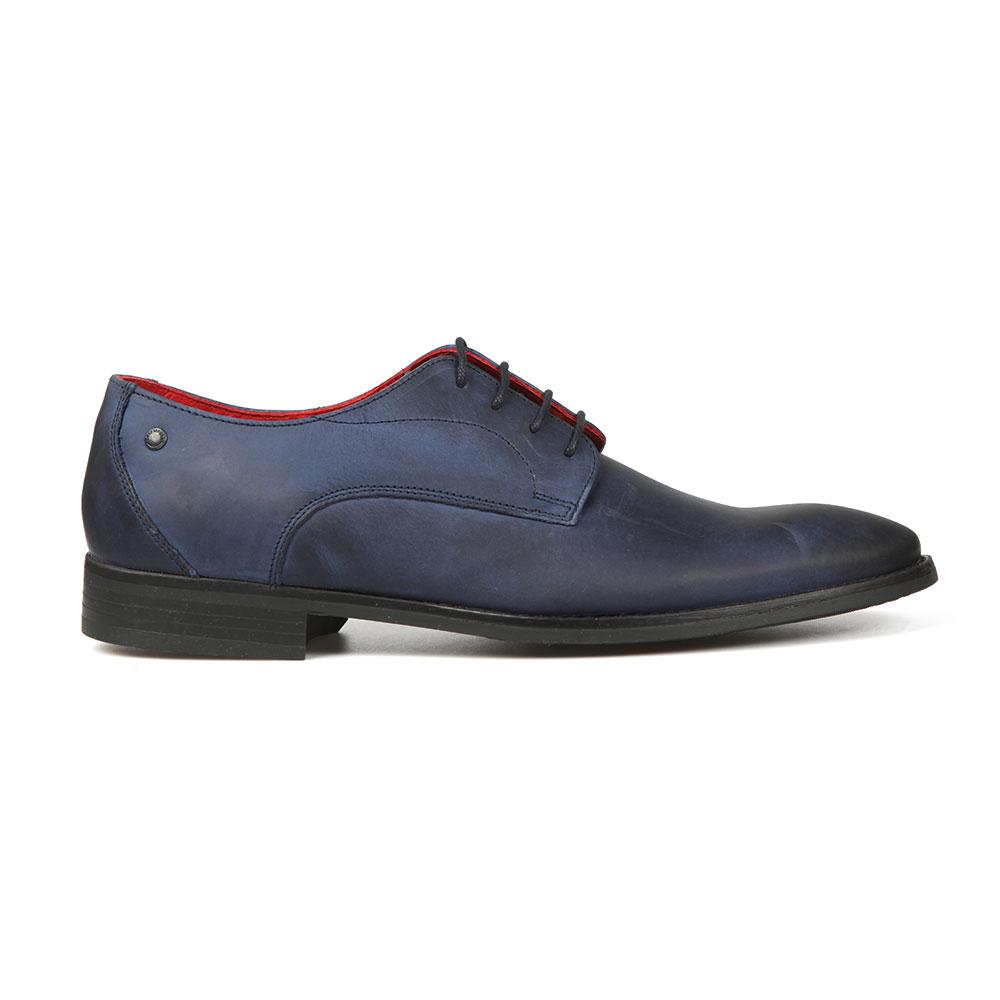 Ivy Shoe main image