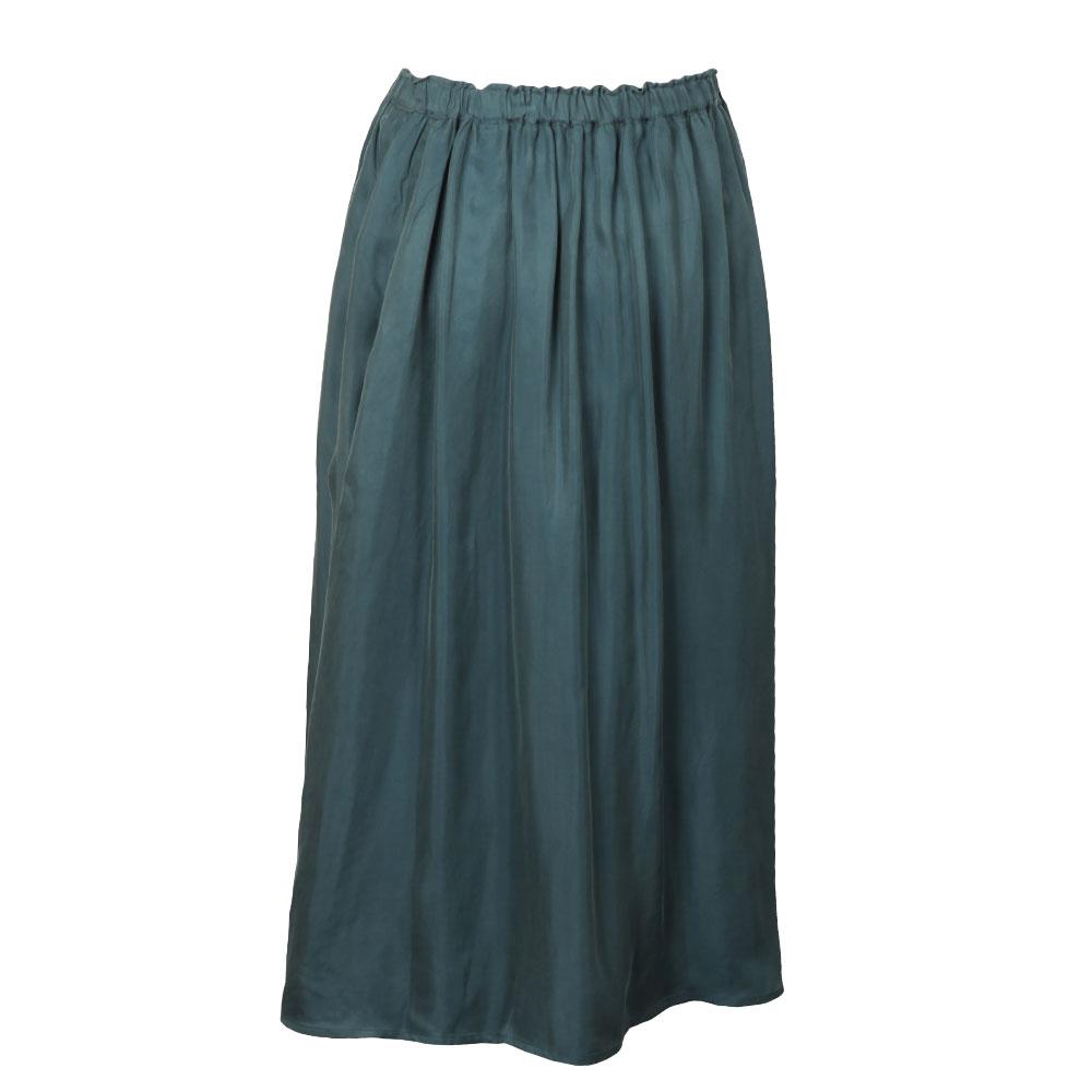 Midi Length Full Skirt main image