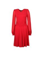 Elev Lace Combo Dress