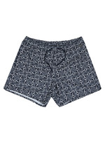 Sea World Printed Swim Shorts