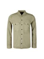 Casual Cienfuegos Overshirt