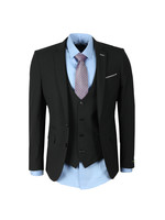 Luca TP Suit