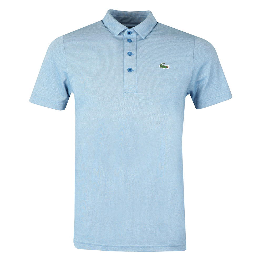 S/S DH3385 Polo main image