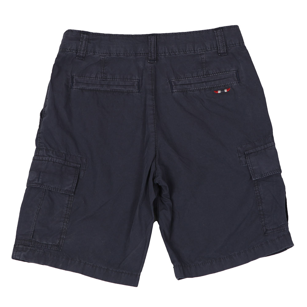 Boys Noto Cargo Short main image