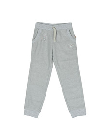 Billieblush Girls Silver U14248 Jogger