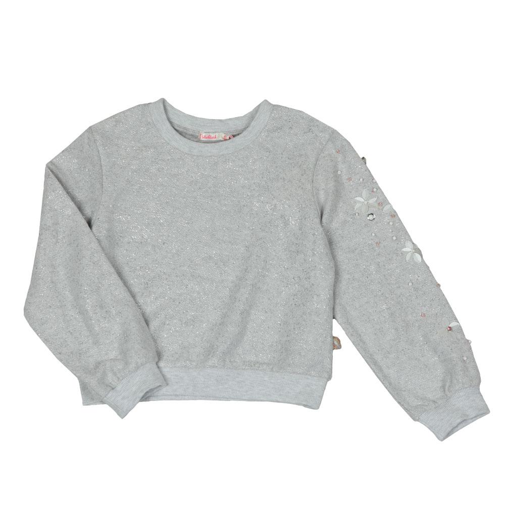 U15507 Sweatshirt main image