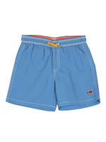 Kids Villa Swim Short