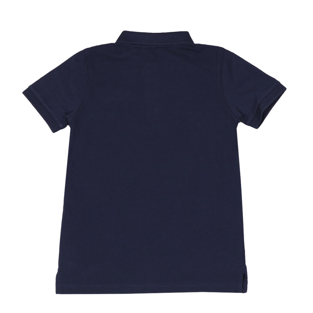 Original Pique Polo Shirt main image