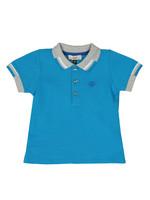 3ZHF01 Polo Shirt