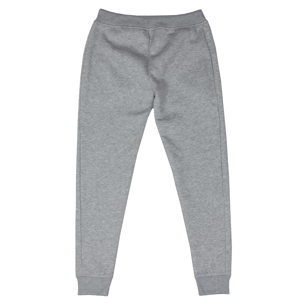 Asymmetric Panel Jogger main image