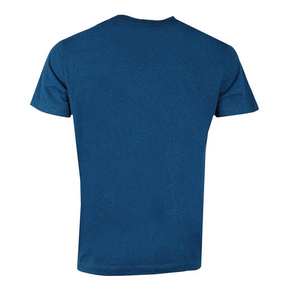 Diesel Mens Blue Diego SQ T Shirt main image