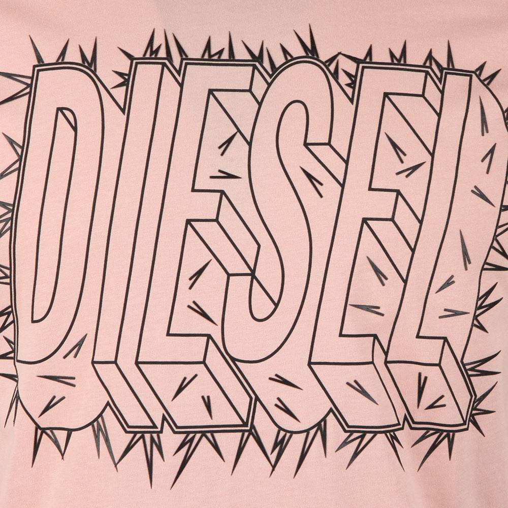 Diego Sl T Shirt main image
