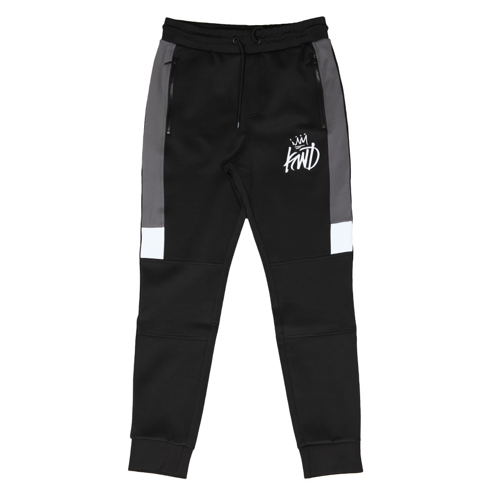 Mert Poly Track Pants main image