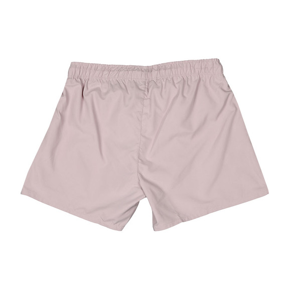 Sik Silk Mens Pink Pastel Swim Shorts main image