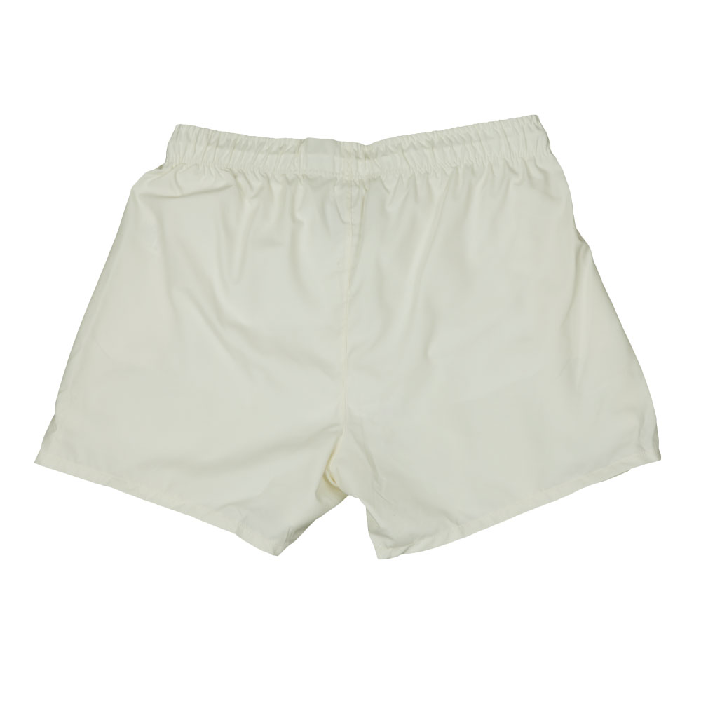 Pastel Swim Shorts main image