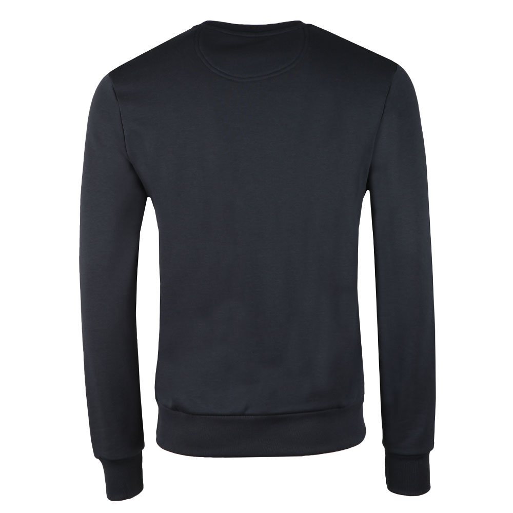 Kyme Branded Sweat main image