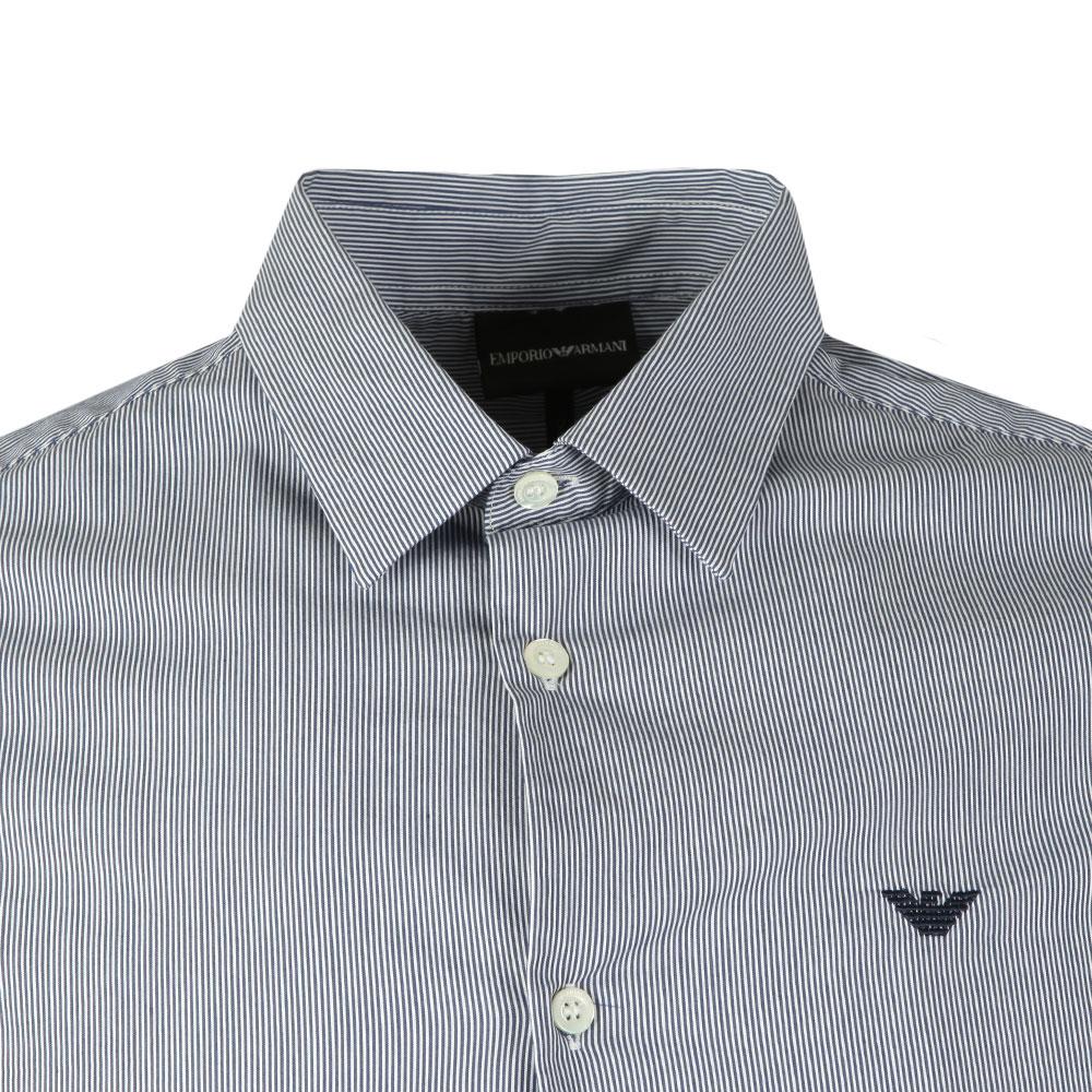 8N1C09 Shirt main image