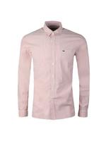 CH5382 L/S Stripe Shirt