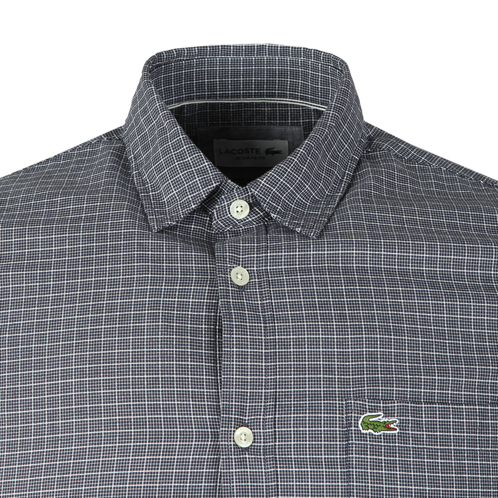 S/S CH5014 Shirt main image