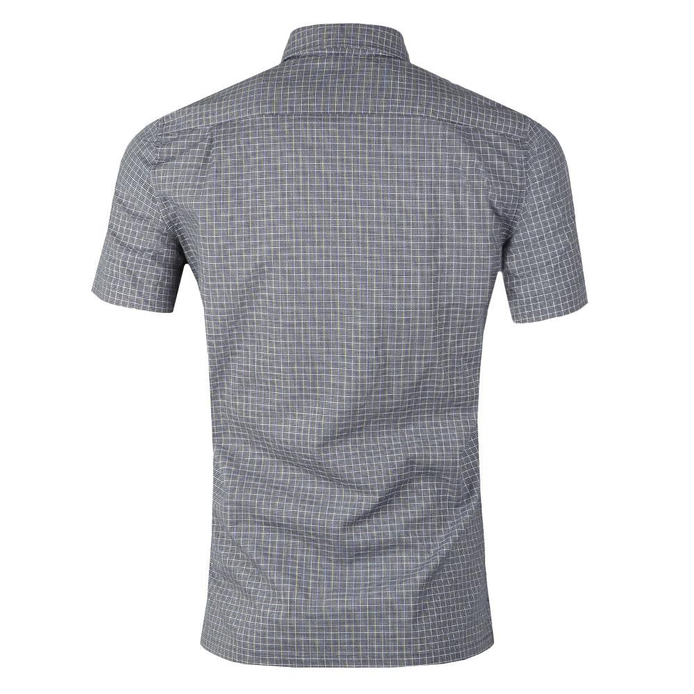S/S CH5014 Shirt main image