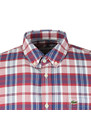 S/S CH7261 Check Shirt additional image