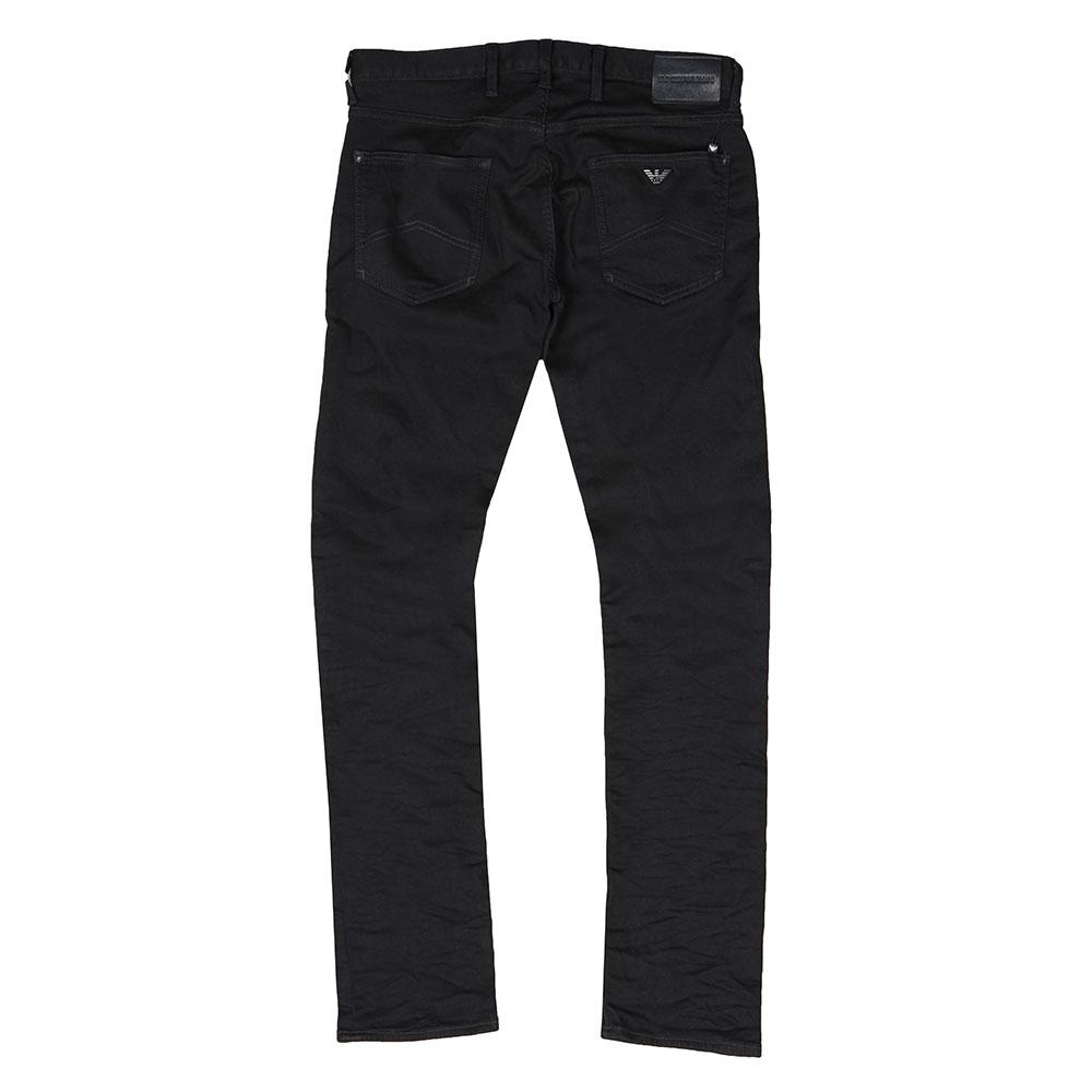 J10 Extra Slim Jean main image