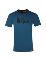 S/S Beatles Print Tee
