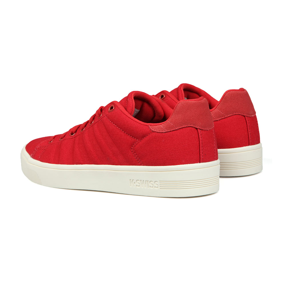 K Swiss Court Frasco CVS Trainer | Masdings