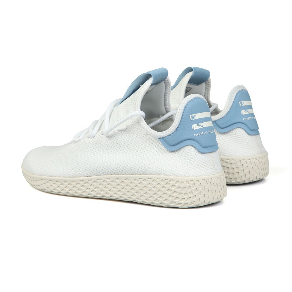 60794ba840c0d Pharrell Williams Tennis HU Trainer main image. Previous Next