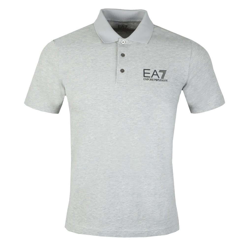 3ZPF52 Polo Shirt main image
