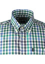 S/S Russell Shirt additional image