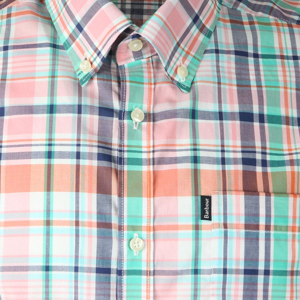 S/S Gerald Shirt main image