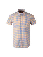 S/S Newton Shirt