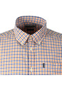 S/S Newton Shirt additional image