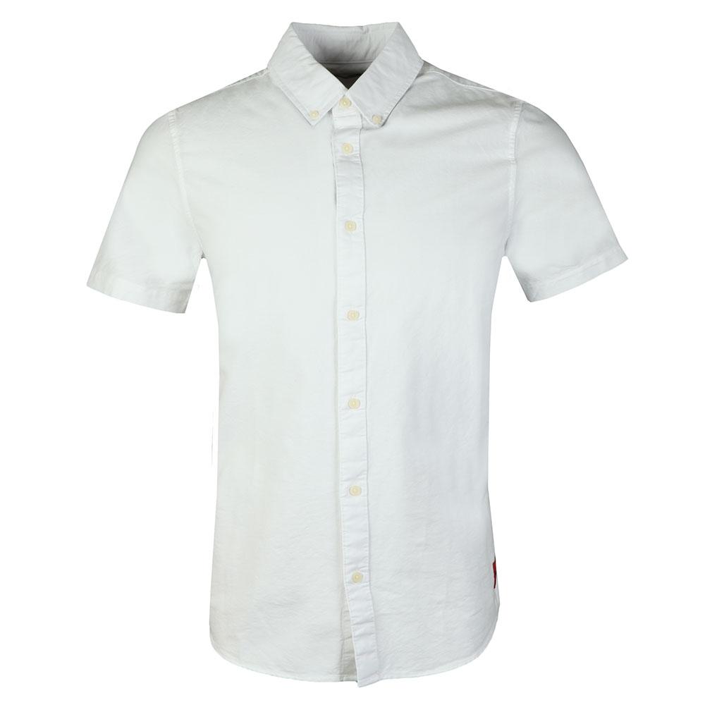 S/S Wilbens Shirt main image