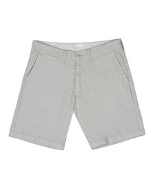 Carhartt Mens Grey John Short