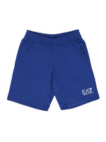 3ZPS51 Sweat Shorts